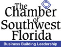 Chamber of SWFL